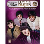 Songs of the Beatles – 3rd Edition