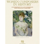 Women Composers In History