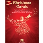 Christmas Carols - 5 Finger Piano 5 Finger Piano