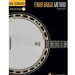 Tenor Banjo Method