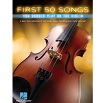 First 50 Song You Should Play on Violin  Violin