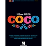 Coco - Music from the Original Motion Picture Soundtrack
