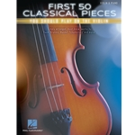 First 50 Classical Pieces You Should Play on the Violin  Violin