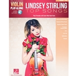 Lindsey Stirling – Top Songs