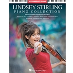 Lindsey Stirling - Piano Collection Intermediate