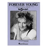 Forever Young  Piano/Vocal/Guitar
