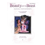 Beauty and the Beast - Vocal Duet