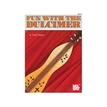 Fun With the Dulcimer  Dulcimer