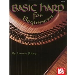 Basic Harp for Beginners Beginner Harp