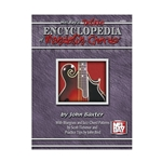 Deluxe Encyclopedia of Mandolin Chords  Mandolin
