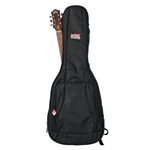Gator Cases 4G Gig Bag - Acoustic Dreadnought