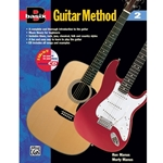Basix®: Guitar Method 2