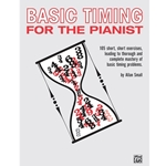 Basic Timing For The Pianist  Piano