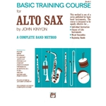 Basic Training Course, Book 1 Beginning