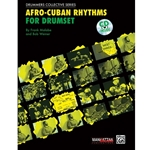 Afro-Cuban Rhythms for Drumset  Drum