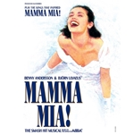 Mamma Mia!