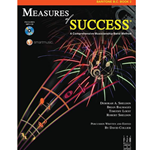 Measures of Success Baritone B.C. Book 2