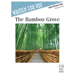 The Bamboo Grove Elementary
