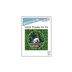 Little Panda Po Po Late Elementary