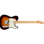 Fender Player Tele - Maple Fingerboard