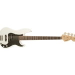 "Fender 037-0500 Squier Affinity P-Bass ""PJ"" - Laurel Fingerboard"