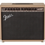 Fender Acoustasonic 90 90 Watts