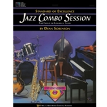 Standard of Excellence: Jazz Combo Session 1