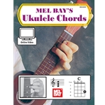 Ukulele Chords w/Online Video