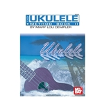 Easy Ukulele Method Book II