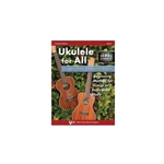 Ukulele for All - Student Edition