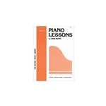 Bastien Piano Library Lessons 4  Method