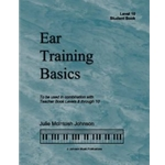 Ear Training Basics 10