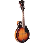 Mandolin w/Case