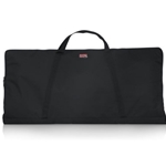 Gator Standard Keyboard Bag