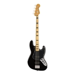 Fender 037-0760 Squier Affinity J-Bass - Laurel Fingerboard