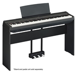 Digital Piano 88 Keys