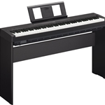 Entry Level Digital Piano 88 Keys