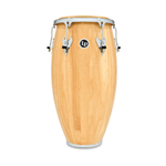 LP Matador Wood Conga