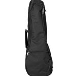 Ukulele Bag Tenor