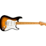 Squier Classic Vibe '50' Strat - Maple Fingerboard
