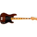 Fender Squier Classic Vibe '70s P-Bass - Maple Fingerboard