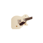 Gretsch Guitars G2210 Streamliner Junior Jet Club - Laurel Fingerboard