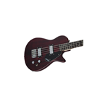 G5220 Electromatic Junior Jet Bass II
