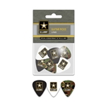 Henry Heller USAP U.S. Army Pick Pack