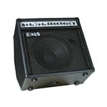 RMS Keyboard Amp 80 Watts