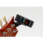 Korg AW-LT100G Clip-On Tuner One Size