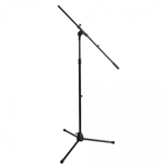 Music People MS7701B OSS Mic Boom Stand