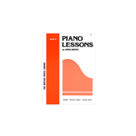 Bastien Piano Library Piano Solos 4  Method
