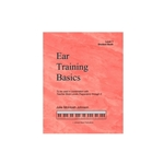 Ear Training Basics 1
