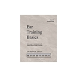 Ear Training Basics 7